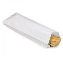 Sachet sandwich papier...