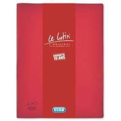 Protège-document Le Lutin...