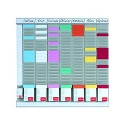 Planning kit office planner...