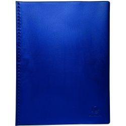 Protège-document PVC 60...