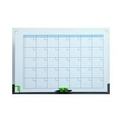 Planning mensuel...