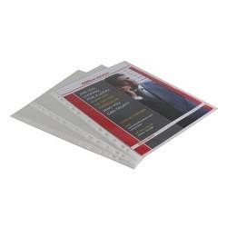 Paquet de 10 pochettes...
