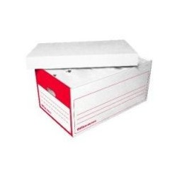 Paquet de 10 Containers...