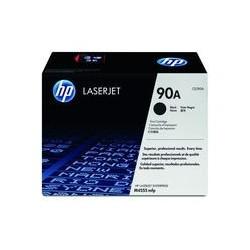 Cartouche laser monochrome...