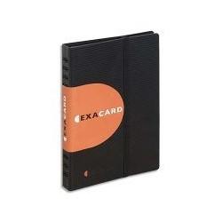 Porte-cartes visite...