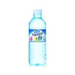 Pack de 24 bouteilles d'eau...