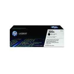 Cartouche laser HP CE410A noir