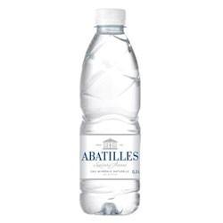 Pack de 24 bouteille d'eau...