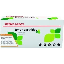 Toner Office Depot...