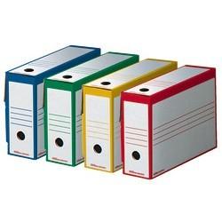 Paquet 12 boîtes archives...