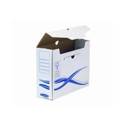 Paquet de 10 boîtes...