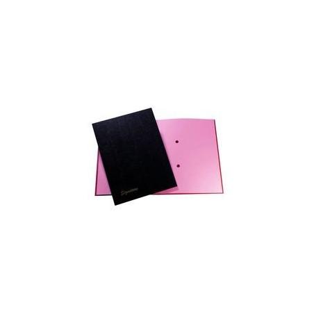 Pack de 4 cartouches jet d'encre HP 950XL noir et 951XL couleurs