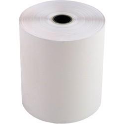 Boite de 10 bobines papier...