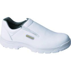 Chaussures basses type agro...