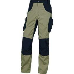 Pantalon mach spirit 60%...