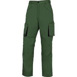 Pantalon de travail mach2...