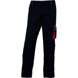 Pantalon de travail d-mach...