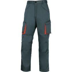 Pantalon de travail mach 2...