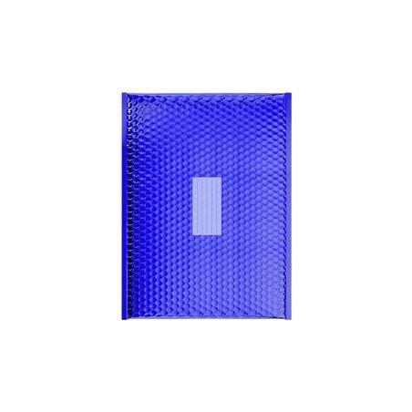 Cartouche encre OD PITNEY B 765-9SB 45 ml bleu