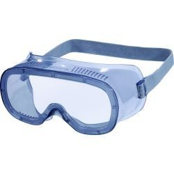 PQ10 LUNETTES MASQPOLY VENT...