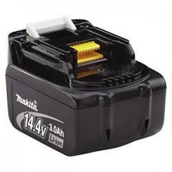 Batterie pour tendeur CP007...