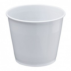 Tasse jetable plastique 20...