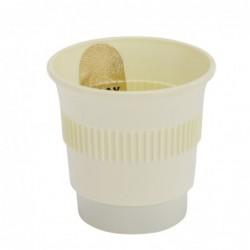 Gobelet de potage prédosé...