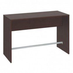 Table haute L 160 x P 70...