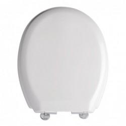 Abattant WC thermodur