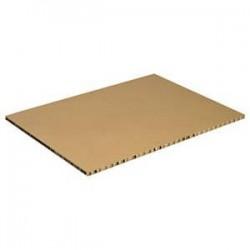 Plaque intercalaire carton...