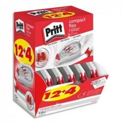 Rollers de correction Pritt...