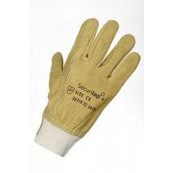 Gant wrist 03/26719-22