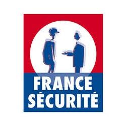 Gant frigeo pfdc 03/27279.00