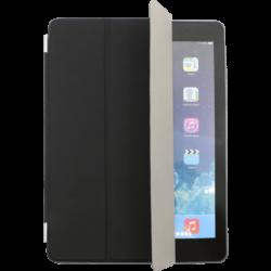 Smart Cover pour Apple iPad...