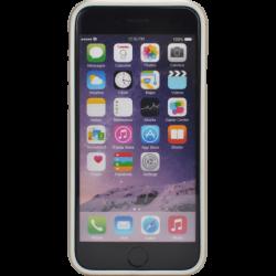 Bumper pour Apple iPhone...