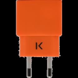 Chargeur Universel Mono USB...