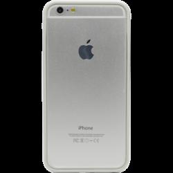 Bumper pour Apple iPhone 6...