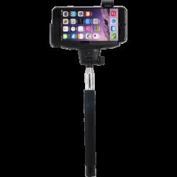 SmartFoto Compact Bluetooth...
