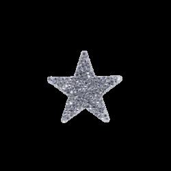 Sticker cristaux Swarovski®...