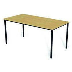 Table rectangulaire L.160 x...