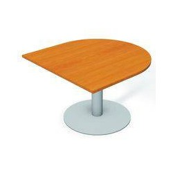 Table modulaire pieds...