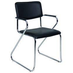 Lot de 2 fauteuils Moda...