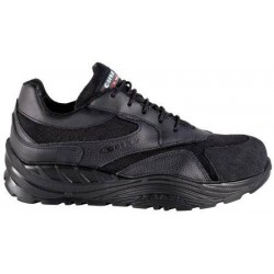 Chaussures amortize S3