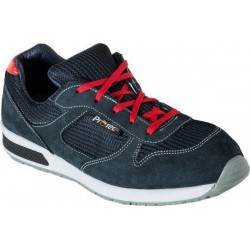 Chaussures blackair s1p
