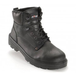 Chaussures challenger s3