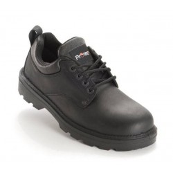 Chaussures outsider s3