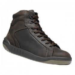 Chaussures jika s3