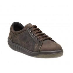 Chaussures juna s3 - 2855