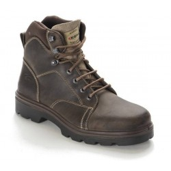 Chaussures land s3