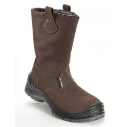 Bottes oural s3